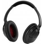 гарнитура для телефона Bose SoundTrue Around-ear, чёрная