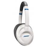 гарнитура для телефона Bose SoundTrue Around-ear, белая