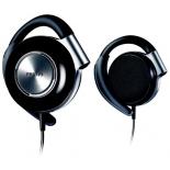 наушники Philips SHS4700, чёрные