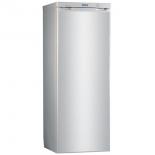 холодильник Pozis RS-416 серебро