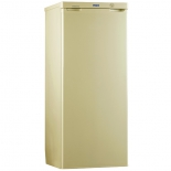 холодильник Pozis RS-405, бежевый