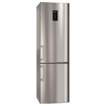 холодильник AEG S95362CTX2