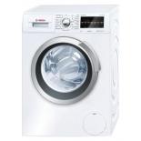 Стиральная машина Bosch Serie 6 3D Washing WLT24440OE