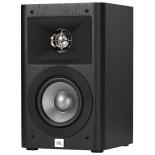 акустическая система JBL Studio 220, чёрная