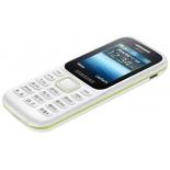 сотовый телефон Samsung SM-B310E White