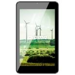 планшет Digma Optima 7302 0.5Gb/8Gb, черный