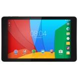планшет Prestigio MultiPad PMT3351D 3G 16Gb, черный