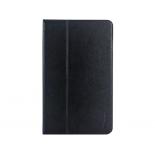 чехол для планшета IT Baggage для LENOVO IdeaTab 3 TB3-850M (ITLN3A802-1) черный