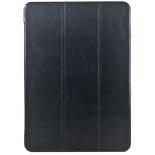 чехол для планшета IT Baggage для Samsung Galaxy Tab S2 SM-T81x (ITSSGTS297-1) черный