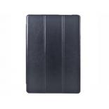 чехол для планшета IT Baggage для ASUS ZenPad Z300 (ITASZP1005-1) черный