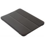 чехол для планшета IT Baggage для Samsung Galaxy Tab S2 SM-T71x (ITSSGTS2806-1) черный