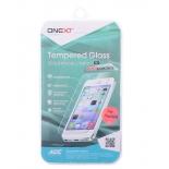 защитное стекло для смартфона Onext 40812 для Apple iPhone 5S-SE антибликовое
