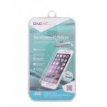 защитное стекло для смартфона Onext 40813 для Apple iPhone 6/6s антибликовое