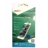 защитное стекло для смартфона Onext 41135 для Apple iPhone 7 Plus (0.33 мм)