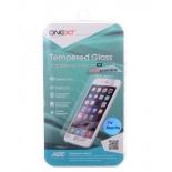 защитное стекло для смартфона Onext 40814 для Apple iPhone 6/6s Plus антибликовое