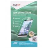 защитное стекло для смартфона Onext 41030 для Samsung Galaxy J1 mini J105 (0.3 мм)