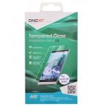 защитное стекло для смартфона Onext 40998 для Asus Zenfone 2 Laser (ZE550KL)