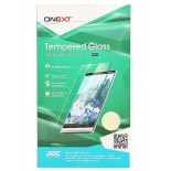 защитное стекло для смартфона Onext 41203 для Xiaomi Mi 5s Plus (0.3 мм)
