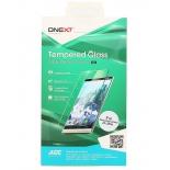 защитное стекло для смартфона Onext 41020 для Samsung Galaxy J3 2016 (J320)
