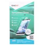защитное стекло для смартфона Onext 40985 для Sony Xperia Z5 (0.3 мм)