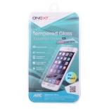 защитное стекло для смартфона Onext (40785) для Apple iPhone 6-6s
