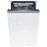 Посудомоечная машина Bosch SPV 47E30 (встраиваемая)