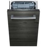 Посудомоечная машина Siemens SR64E073RU (встраиваемая)