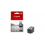 картридж Canon PG-510, Чёрный