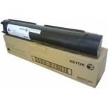 картридж Xerox 006R01461, Чёрный