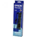 картридж Epson C13S015307BA чёрная