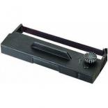 картридж для принтера Epson C43S015366 чёрная
