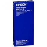 картридж для принтера Epson C43S015369 чёрная