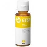 картридж для принтера HP GT52 (M0H56AE) желтый
