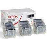 картридж Xerox 008R12941,108R00813