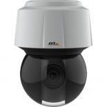 IP-камера видеонаблюдения AXIS Q6114-E (720p)