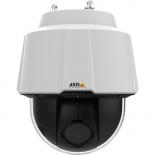 IP-камера видеонаблюдения AXIS P5635-E (0672-001)