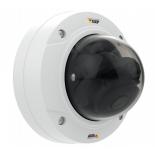IP-камера видеонаблюдения AXIS P3224-LV (0759-001)