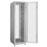 серверный шкаф NT PRACTIC 2 MP42-610 G (42U, 19