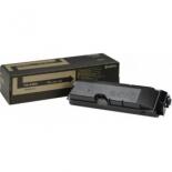 картридж Kyocera TK-6305,  черный (1T02LH0NL0)