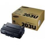 картридж для принтера Samsung MLT-D203U черный