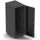 серверный шкаф NT BUSINESS 2 MG22-66 B (22U, 19