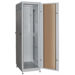 серверный шкаф NT PRACTIC 2 MG27-68 G (27U, 19