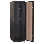 телекоммуникационный шкаф NT PRACTIC 2 MG33-66 B (33U, 19