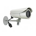 IP-камера видеонаблюдения ACTI E42 (3 Мп, PoE)