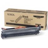 картридж для принтера Xerox 108R00650, чёрный