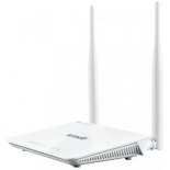 роутер WiFi Tenda F300 (Wi-Fi маршрутизатор)