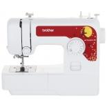 Швейная машина Brother Artwork 20 (полуавтомат)