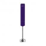блендер Vitek VT-1472 VT,  фиолетовый