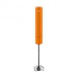 блендер Vitek VT-1472 OG, оранжевый