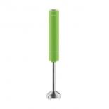 блендер Vitek VT-1472 G, зеленый